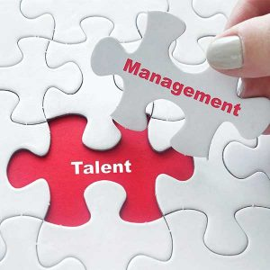 Talent Planning