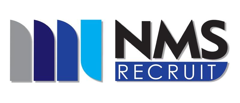 NMS Recruit