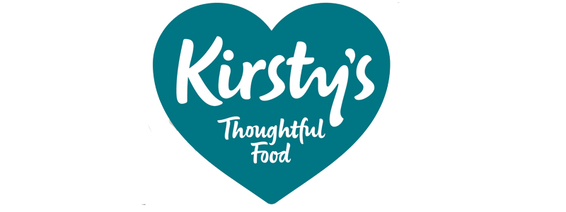 kirstys-thoughtful-food