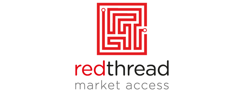 red-thread-marketing
