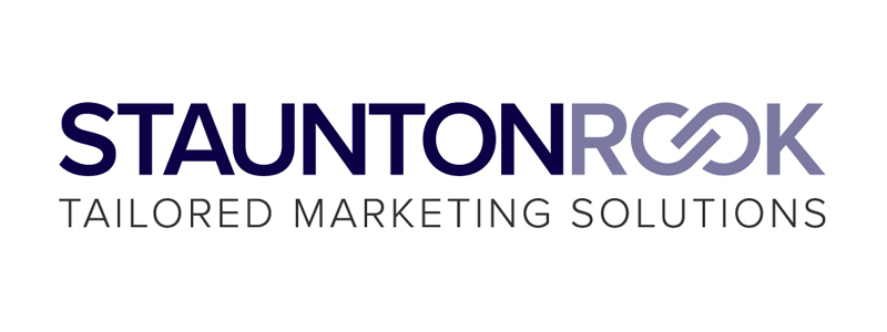staunton-rook-marketing