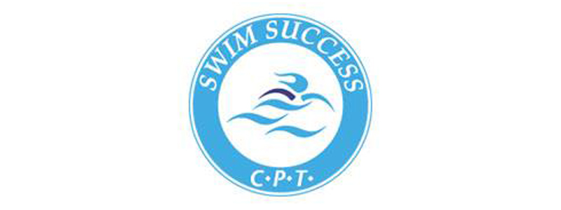 swim-success