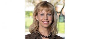 Julie Paterson Health & Wellbeing Specialist